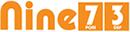 Nine73 Media LLC , Website Design , Digital Marketing , SEO , Search Engine Optimization , eCommerce , Logo Design Logo