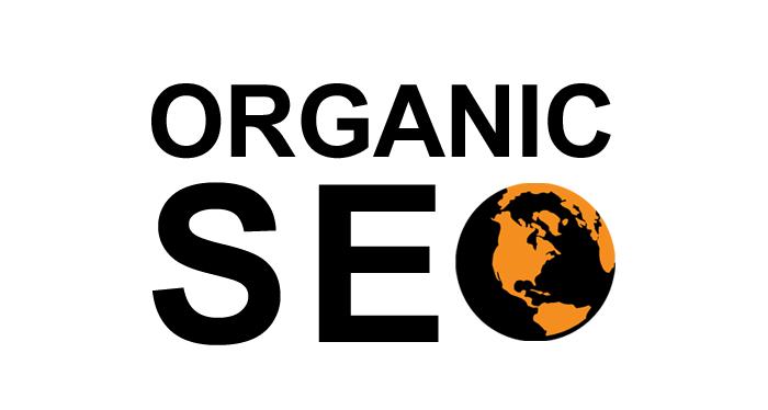 Organic-SEO-Bergen-County-NJ