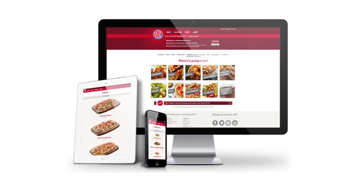 Restaurant-Online-Ordering-System-NY