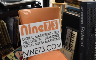 Social Media Marketing NJ