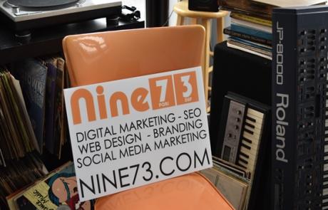 Social Media Marketing NJ
