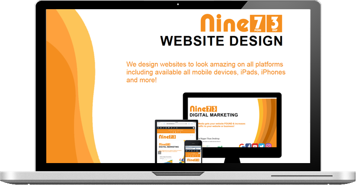 Web-Design-Company-Somerset-County-NJ