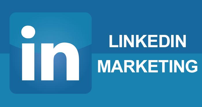 Social-Media-Marketing-Bronx-NY