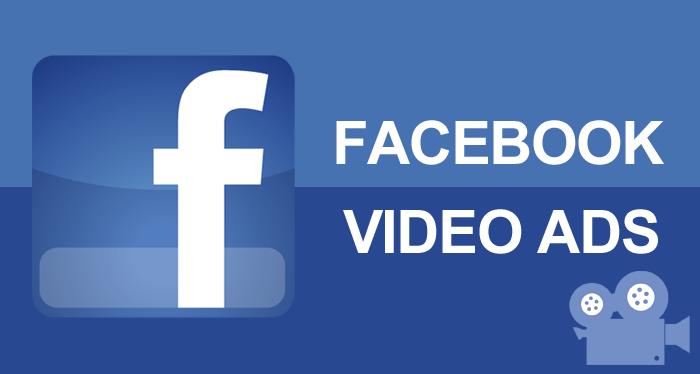 Social-Media-Marketing-Buffalo-NY
