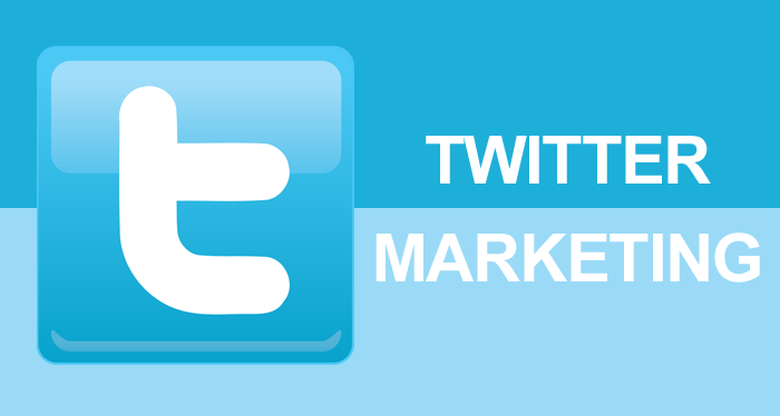 Social-Media-Marketing-Hudson-County-NJ