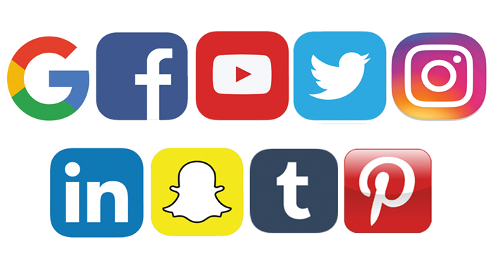 Social-Media-Marketing-Queens-NY